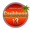 Caribbean 13