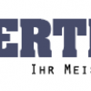 GERTLER Augenoptik-Uhren-Schmuck