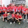Sport-Kober Laufgruppe
