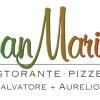 Ristorante Pizzeria San Marino