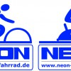 NEON Rad + Sport Center
