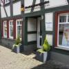Unsere Geschäftsräume am Mainzer Tor