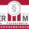 Anwaltsbürogemeinschaft Rößner & Merle